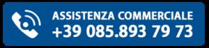 telefono_metaljonica